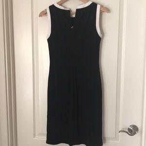Lauren Ralph Lauren Dresses - Ralf Lauren Black & White Dress.